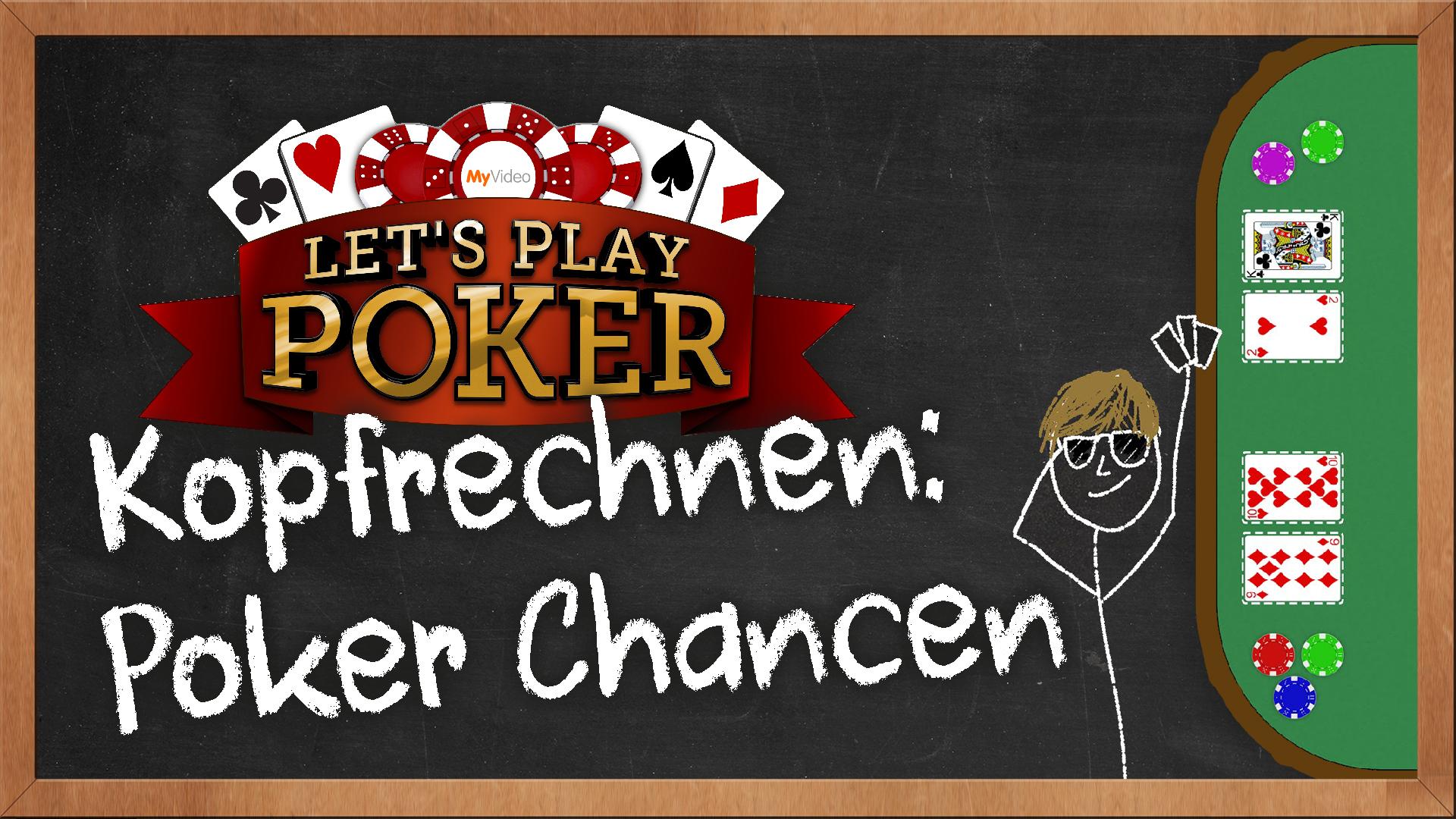 poker berechnen